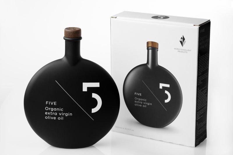 5_Organic_Extra_Virgin_Olive_Oil_5863_2
