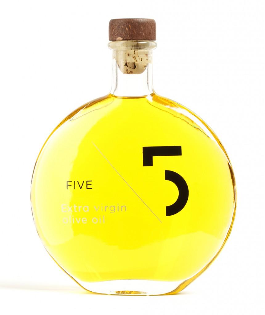 FIVE-ExtraZ-01