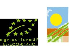 Oro Canario Agricultura UE